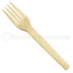 """SpudWare 6"""" Cutlery Fork p/n 226-50505"""