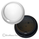 ecotainer Hot Cup Lids