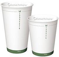 250-R4112-250-R4116-R4-cups