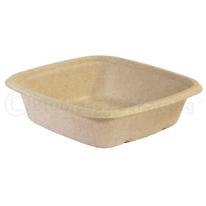 Bridge Gate 8-oz Food Container