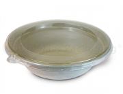 BagasseWare Bowl