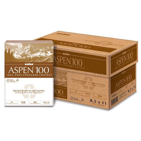 395-08511-aspen100
