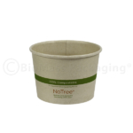 World Centric NoTree Soup Containers, Front