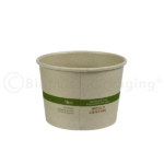 World Centric NoTree Soup Containers, Back