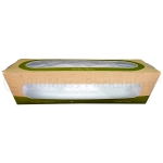 Baguette Entree Window Box | Grab-N-Go