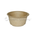 BagasseWare-Bulrush 2-oz Souffle/Portion Cup (580-40102)