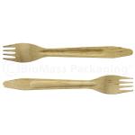 Leafware Fork