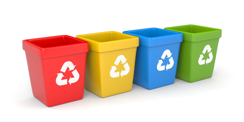 how to delete files in recycle.bin folder