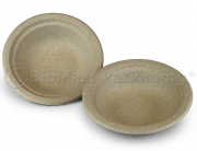 Bridge-Gate BagasseWare Tabletop Bowls