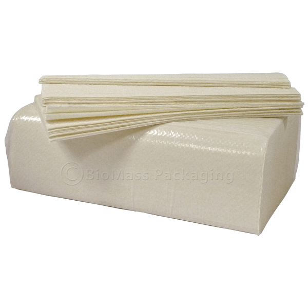 Bulk Paper Towels & Napkins