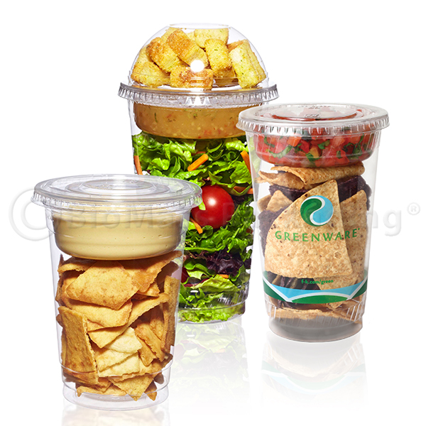 greenware cup inserts biomass packaging sustainable foodservice solutions. Black Bedroom Furniture Sets. Home Design Ideas