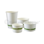 World Centric Soup Containers