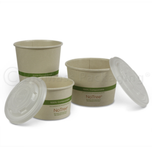 World Centric NoTree Soup Containers