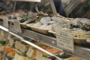 begreen-seafood-supermarket-trays