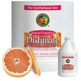 dish-soap