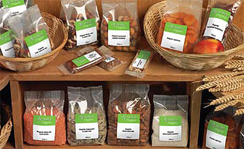 Biomass Pros And Cons >> natureflex-2   BioMass Packaging   Sustainable Foodservice Solutions