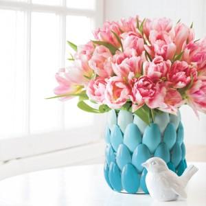 Develop Spoon Vase
