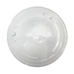 World Centric NoTree Cold Cup Lid