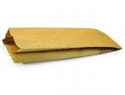 Kraft Baguette Bag
