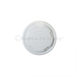 World Centric Soup Container Lids