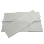 BioMass Paper Towell
