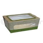 Large Salad Window Box   Grab-N-Go