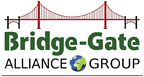 Bridge-gate-logo