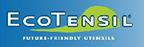 EcoTensil-logo