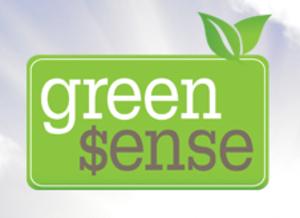 GreenSenseRadioShow