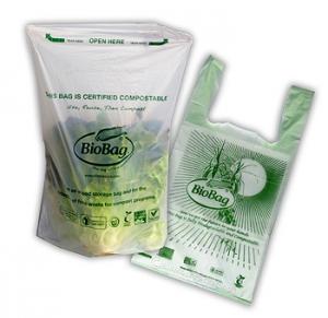 biobag-brand-page