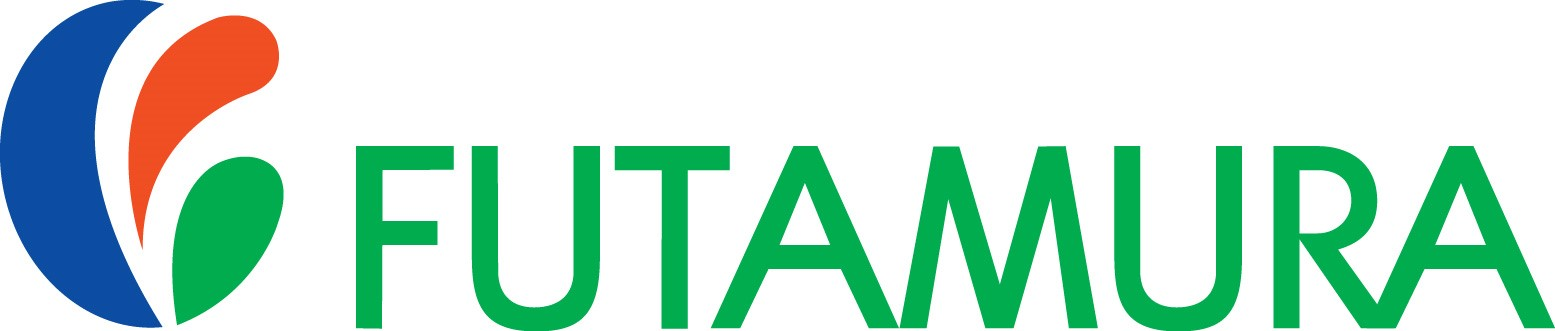 Futamura Logo